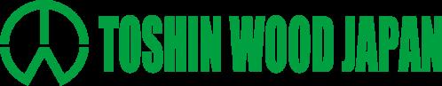 東神ウッドジャパン株式会社 | 製材・単板・突板・構造材・アミパネル