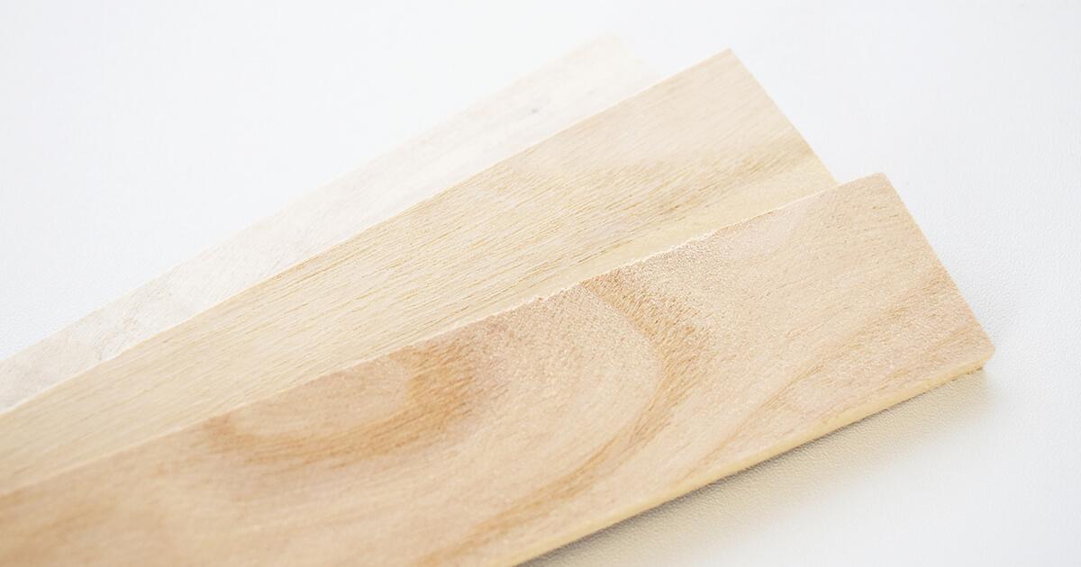 ツーバイフォー(2×4)材イメージ